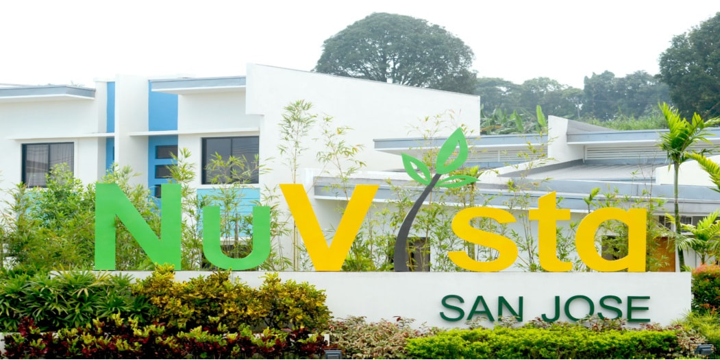 Nuvista San Jose San Jose Del